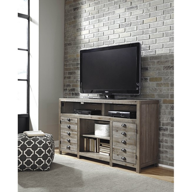 Classic Multi-function TV Stands