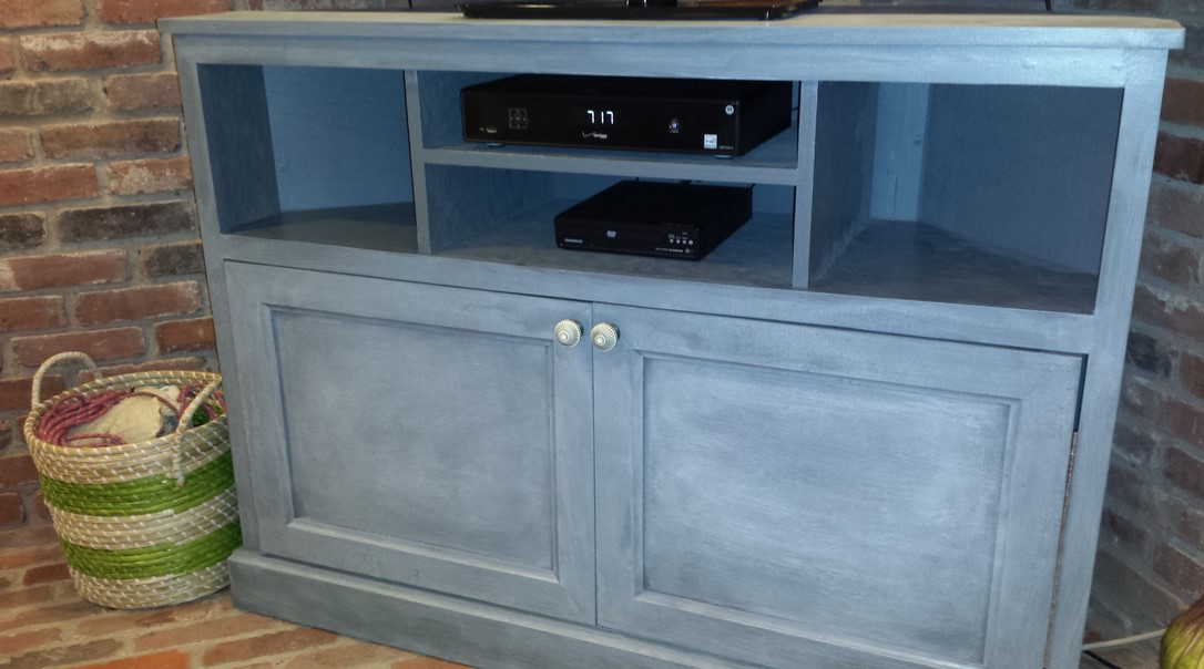 20+ Best TV Stand Ideas & Remodel Pictures For Your Home