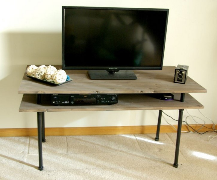 20 best tv stand ideas remodel pictures for your home. Black Bedroom Furniture Sets. Home Design Ideas