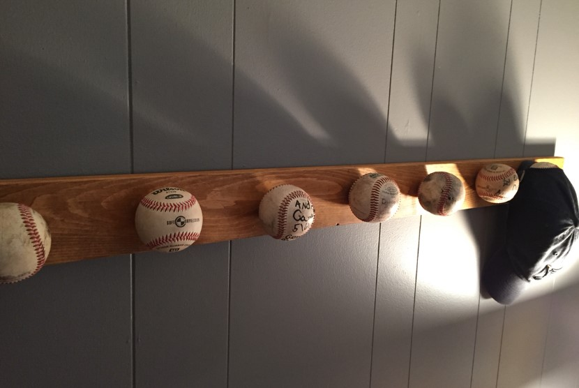 easy coat and rack that are baseball to make pin organizer best ideas hat hanger diy