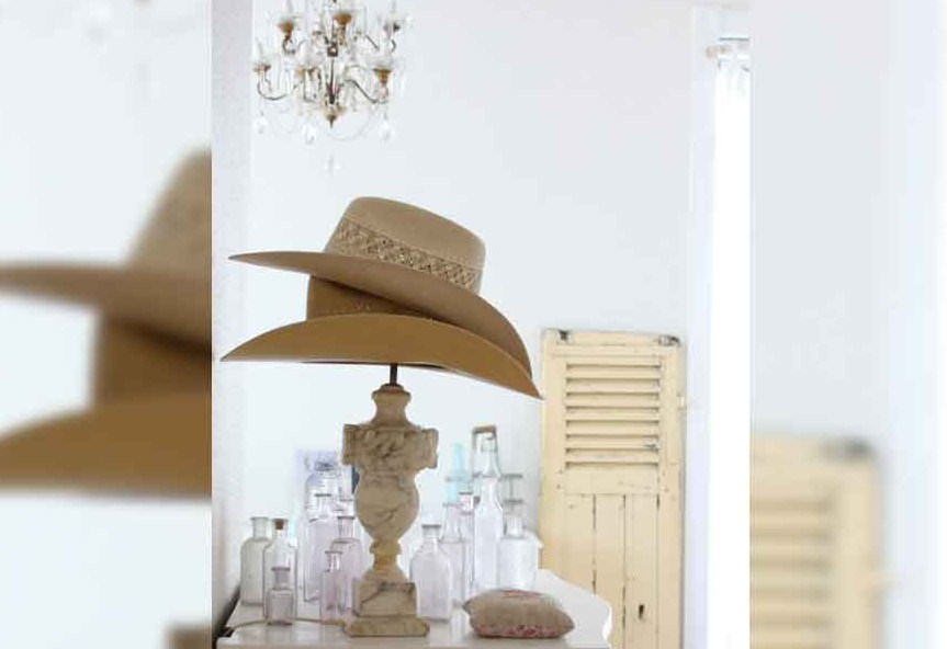 13 Hat Rack Ideas Easy And Simple For Sweet Home Spenc