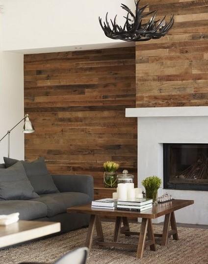 Fireplace Simplified