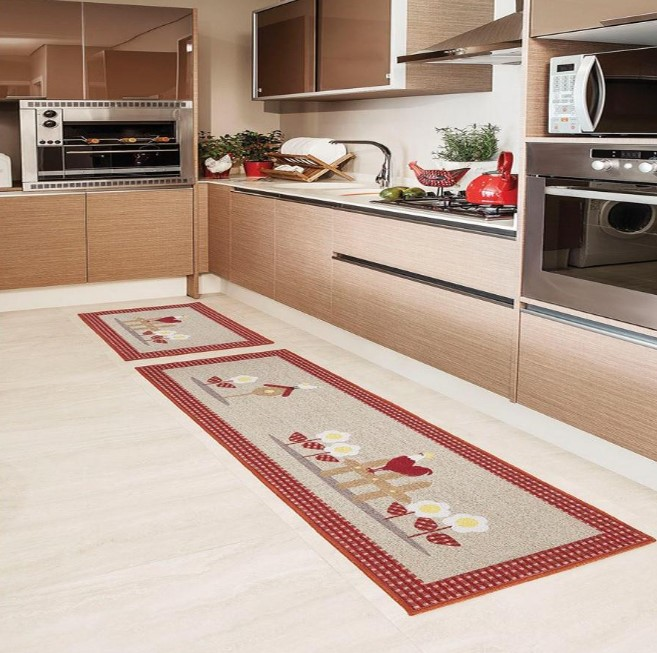 18 best area rugs for kitchen design ideas remodel pictures