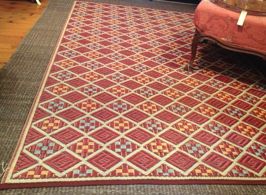 Large Kitchen Rugs Washable