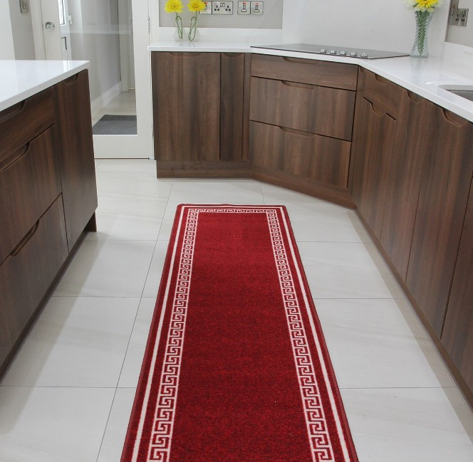 Long Narrow Kitchen Rugs