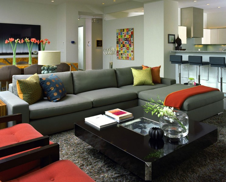 Tips For Couch Buyers
