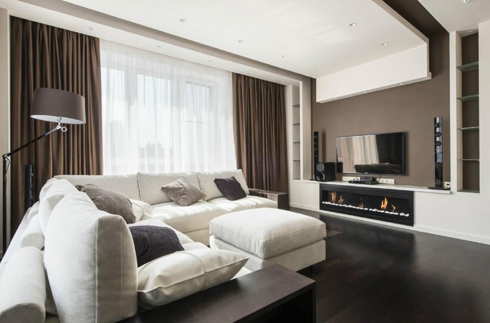 Best hall interior design