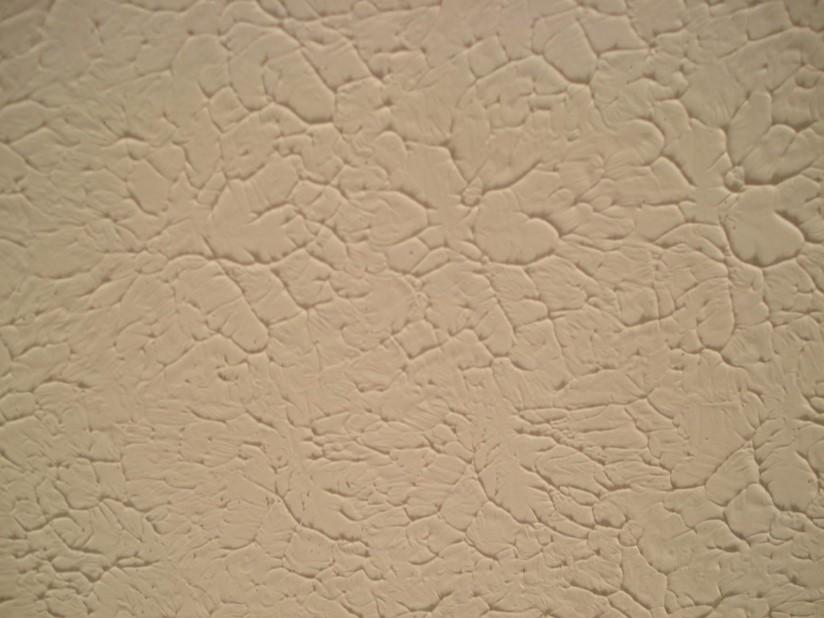 RosebudDrywall Texture Types