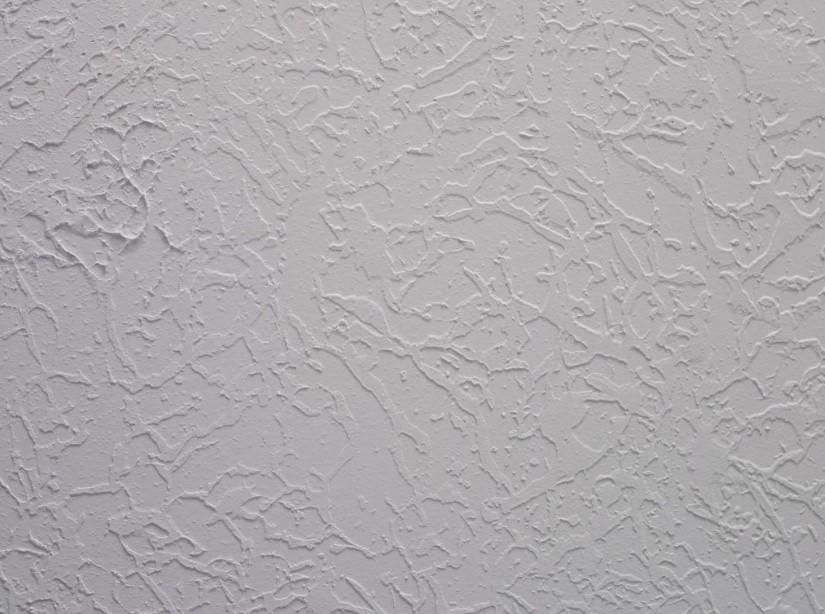 Santa FeDrywall Texture
