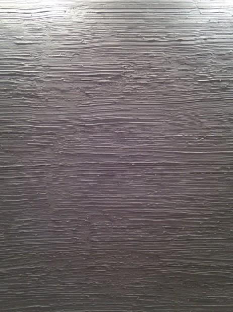 SheetrockDrywall Texture Types