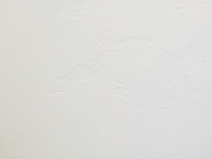 Smooth Drywall Texture Types