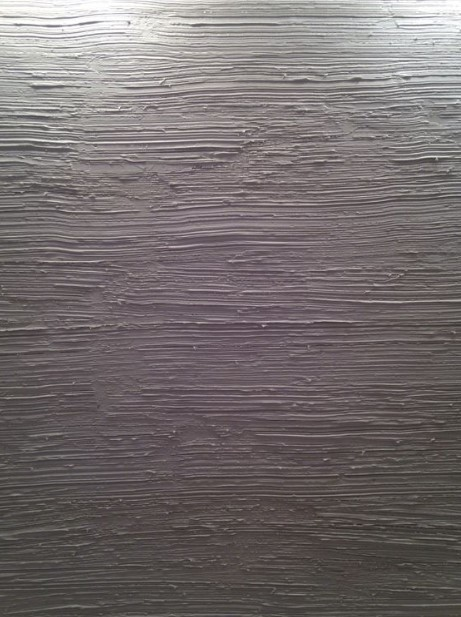 The Sheetrock wall texture types