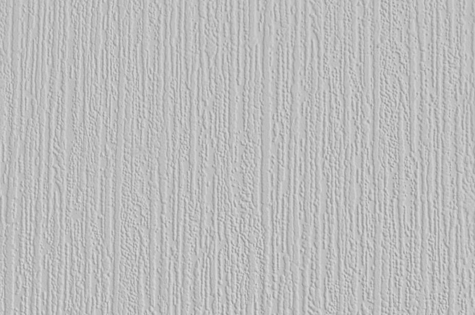 TreebarkDrywall Texture Types