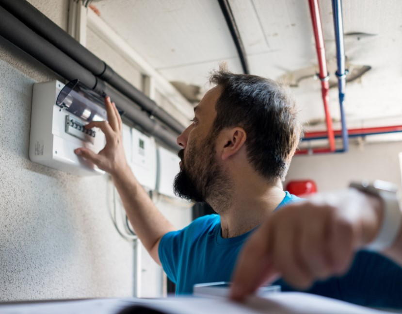 Repairs You May Uncover After a Detailed Home Inspection