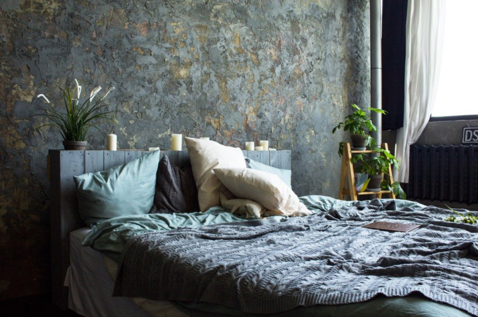 Spruce Up Your Home With These Decorating Tips